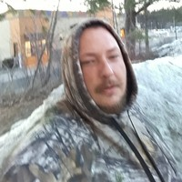 Whiteboy's photo