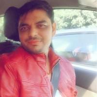 Adv Viraj's photo