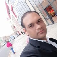 Sudhir121's photo