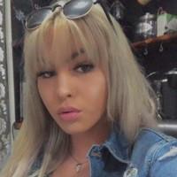 Kathylynn's photo