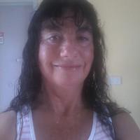 missy's photo