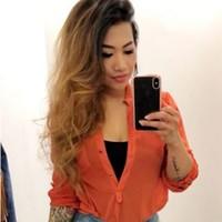 camie's photo