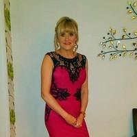 Helen's photo