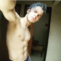 Chicolatinoserio's photo