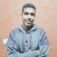 Abdelrahman's photo