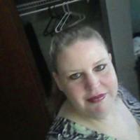laura Lisa 's photo