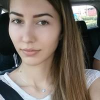 amayaa2k's photo