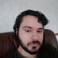 Kaleb's photo