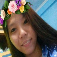 mery's photo