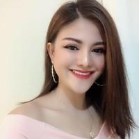 Anong's photo