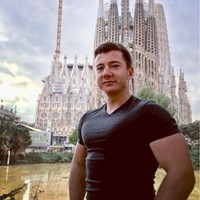 Dávid's photo