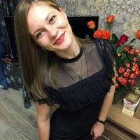 Ceci Chizhik's photo