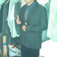 BobbyLomeli's photo
