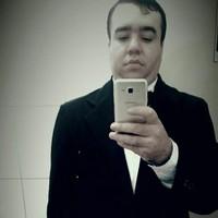 ederluiz's photo