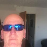 Graham's photo