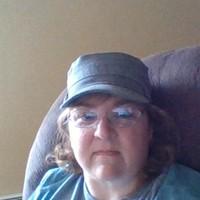deanne's photo
