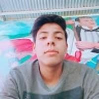 miguel 's photo