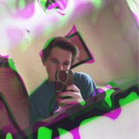 CodyM47's photo