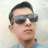SobanTanoli1's photo