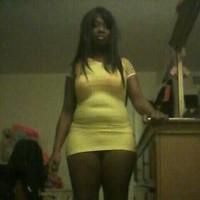 jamila24's photo