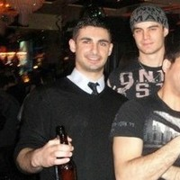 Batumi Gay Hookup