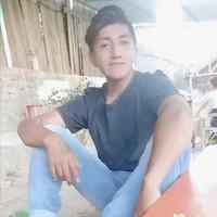 yosper 's photo