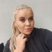 Kaitlyn 's photo