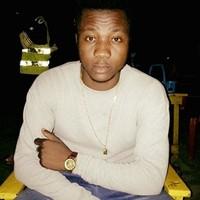 KwabebaDosty's photo