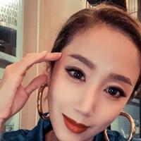 童琳😀😀's photo