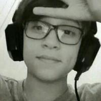 Sebas16's photo
