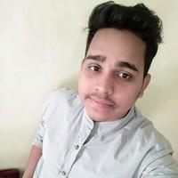 Sohrab's photo