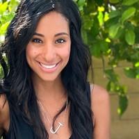 Jasmin 's photo