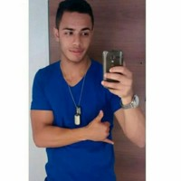 Filipe5Brancatte's photo