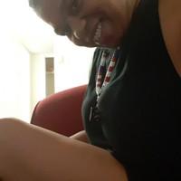 Tati's photo