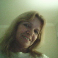 lidm's photo