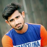 ZahidMasum's photo