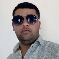 Goa dating siteLeon Thomas dating Ariana Grande