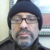 Jaykhen's photo