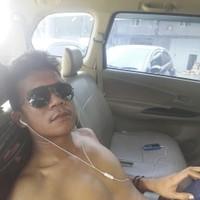 yudha..s's photo
