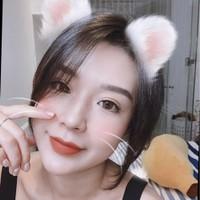 lani's photo