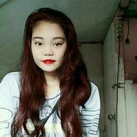 marlina's photo