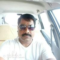Online-Dating-Website in patna
