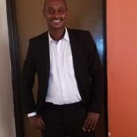 Burundi dating sites