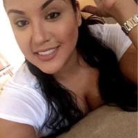 Jessica35334's photo