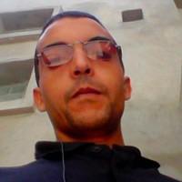 Walid505's photo
