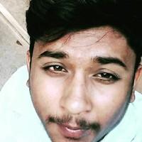 Call boy's photo