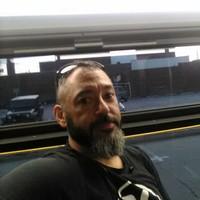 Tnoy 's photo