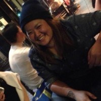 saori_rio's photo