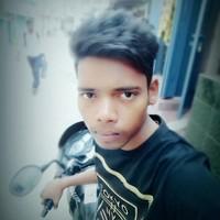 Rahulkum06618's photo