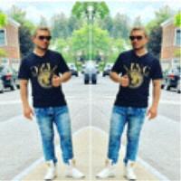Neymar 's photo